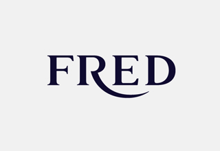 fred lighting case