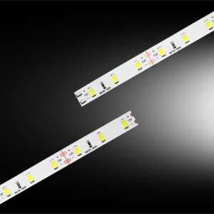 SP-15082-10-60 Art gallery Cryogenic led strip