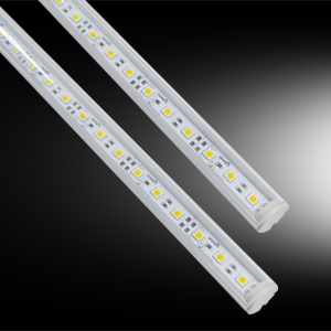 SP-16220-TM quality Line light