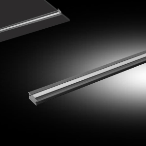 SP-18222 Wall cabinet linear light
