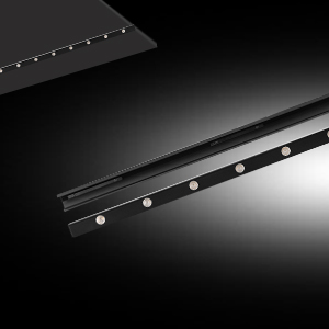 SP-17234 Magnetic linear lamp